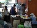 Yangon Bogyoke Aung San Market -025