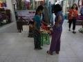 Yangon Bogyoke Aung San Market -026