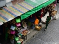 Yangon Bogyoke Aung San Market -028