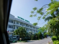 Yangon Victoria Hospital Oct_2017 -012
