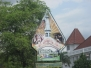 Yogyakarta - Guesthouse, City & Batik