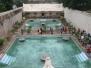 Yogyakarta - Wasserschloss