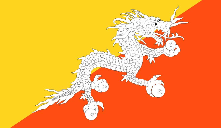 reisephilie-feature-bhutanflag